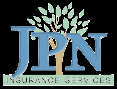 JPN Insurance